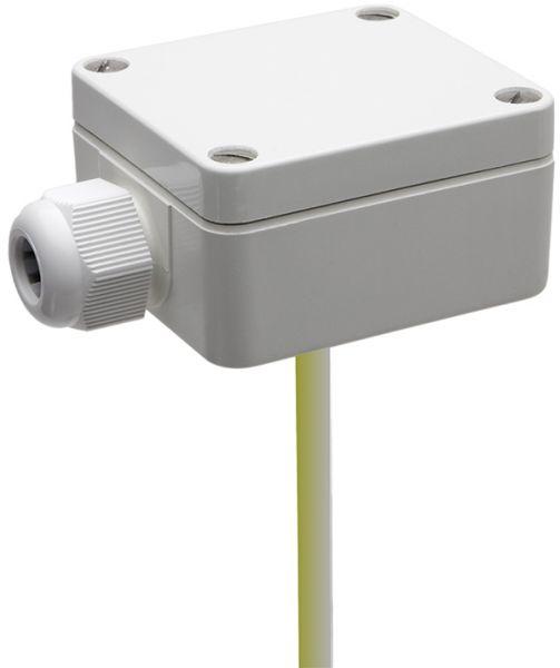 Retrofit: Temperaturfühler Kanalmontage FKB10-35